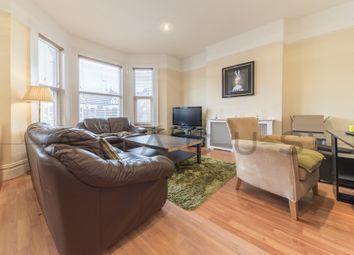 Thumbnail 2 bedroom flat to rent in Fff, Chamberlayne Road, Kensal Rise