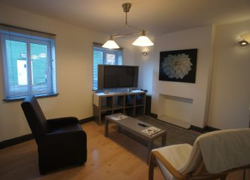 Thumbnail 1 bedroom property to rent in Pentrich Road, Ripley
