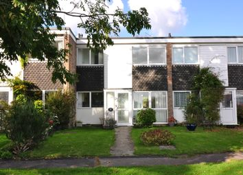 Thumbnail 3 bedroom terraced house to rent in Maisemore Gardens, Emsworth