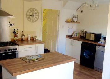 Thumbnail 3 bed semi-detached house for sale in Swanland Drive, Tonbridge, Kent