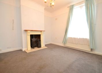 Thumbnail 2 bedroom property to rent in King Street, Kettering