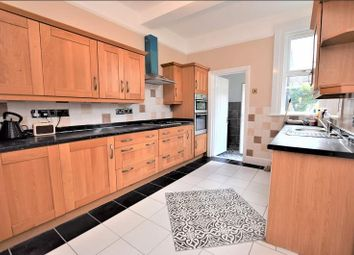 4 bed terraced house to rent in Lynford Gardens, Seven Kings IG3