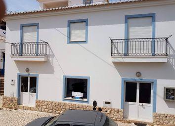 Thumbnail Retail premises for sale in Burgau, Lagos, West Algarve, Portugal
