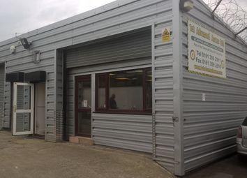 Thumbnail Office to let in Ryecroft Street, Ashton-Under-Lyne