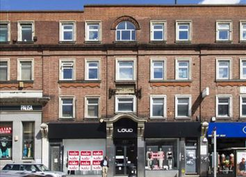 Thumbnail Office to let in Commercial Road, Aldgate
