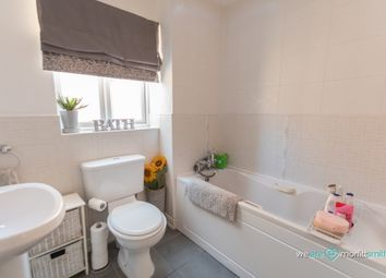 Middlewood Drive East, Wadsley Park Village, - Viewing Essential S6
