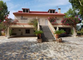Thumbnail 5 bed country house for sale in Fortuna, Fortuna, Spain
