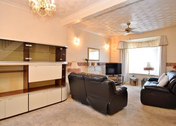 Thumbnail 3 bed end terrace house for sale in Broomfield Street, Caerphilly