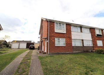 Bexley Road, Erith, Kent DA8, london property