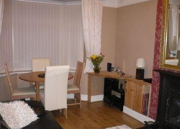 Thumbnail 2 bed flat to rent in Stuart Road, Waterloo, Liverpool, Merseyside