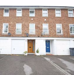 Thumbnail 4 bed property to rent in Belgravia Mews, Palace Road, Kingston Upon Thames