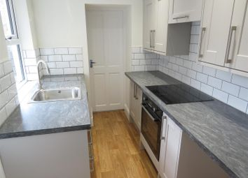 Thumbnail 3 bedroom property to rent in Onley Street, Norwich