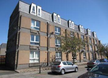 Thumbnail Studio to rent in Salisbury Court, Aberdeen