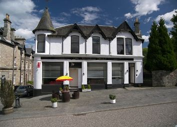 Thumbnail 5 bed detached house for sale in Dunkeld, Perth And Kinross