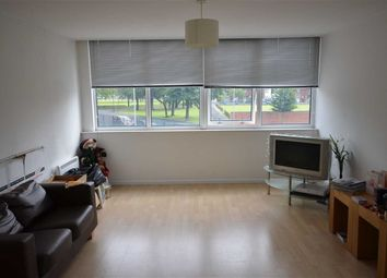 Thumbnail 2 bedroom flat to rent in Apple Building, 270 Oldham Road, Manchester City Centre, Manchester