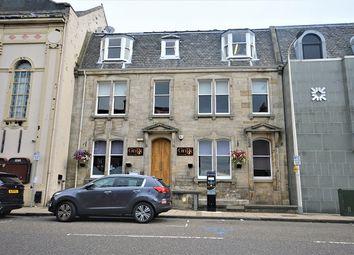 Thumbnail Restaurant/cafe for sale in East Port, Dunfermline, Fife