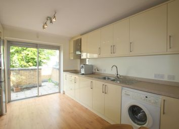 Thumbnail 2 bedroom flat to rent in Royal Parade Mews, Cheltenham
