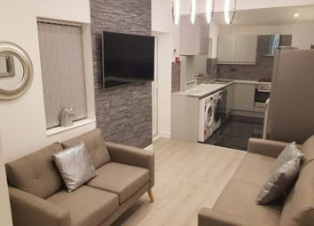 6 bed property to rent in Filey Road, Manchester M14