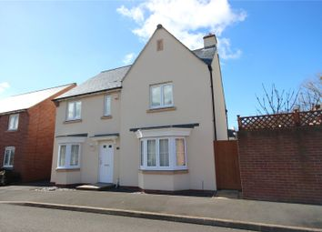 4 bed detached house for sale in Hickory Lane, Almondsbury, Bristol BS32