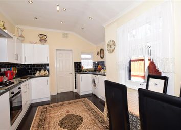 Thumbnail 2 bed terraced house for sale in Mortimer Road, London