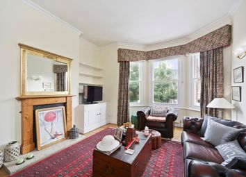 Thumbnail 2 bed flat to rent in Sarsfeld Road, Balham