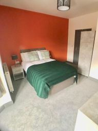 Thumbnail 1 bed property to rent in Chequer Road, Hyde Park, Doncaster