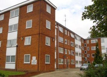 Thumbnail Studio to rent in Chevallier Street, Ipswich