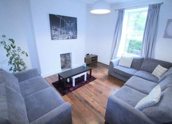 Thumbnail 2 bed flat to rent in Watson Street, Aberdeen