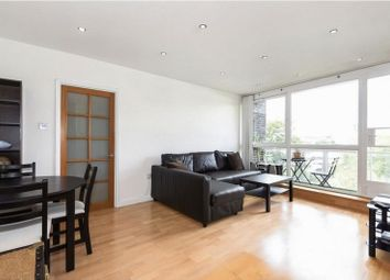 Thumbnail 1 bed flat for sale in St. Johns Wood Road, St Johns Wood