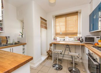 Thumbnail 2 bed flat for sale in Boundary Road, St John's Wood