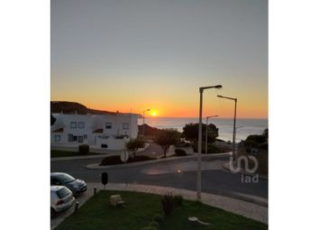 Thumbnail 3 bed detached house for sale in Budens, Vila Do Bispo, Faro