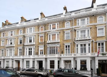 Thumbnail Studio to rent in Queensberry Place, South Kensington
