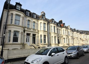 1 bed flat for sale in Alhambra Road, Southsea PO4