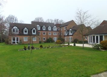 Thumbnail 1 bedroom property for sale in High Street, Sandhurst, Berkshire