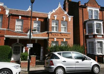 Thumbnail 4 bed semi-detached house for sale in Sudbourne Road, London