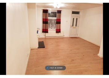 Thumbnail 2 bed terraced house to rent in George Street, Romford