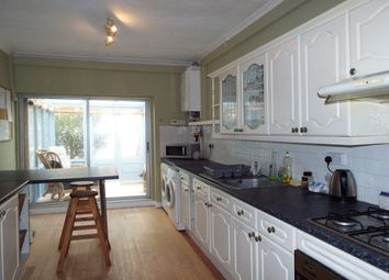 Thumbnail 4 bedroom property to rent in Frensham Road, Southsea
