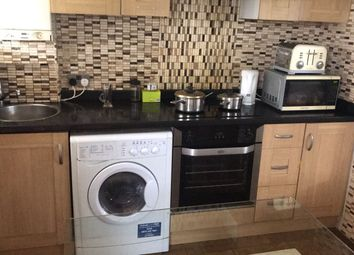 Thumbnail Room to rent in Westhorne Avenue, London, Greater London