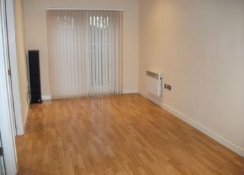 Thumbnail 1 bed flat to rent in Flat 17, Western Road