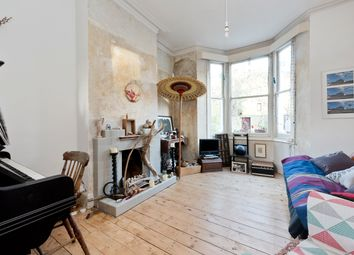 Thumbnail 2 bed terraced house to rent in Dayton Grove, London