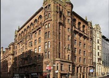 Thumbnail Office to let in Turnberry House, 175 West George Street, Glasgow City, Glasgow