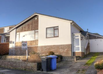 Thumbnail 3 bed bungalow to rent in Campus Martius, Heddon-On-The-Wall, Newcastle Upon Tyne
