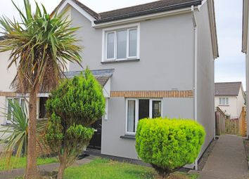 Thumbnail 2 bed terraced house for sale in Hillcroft Green, Douglas, Isle Of Man