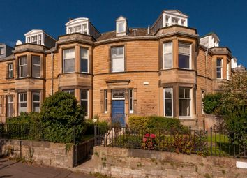 Thumbnail 5 bed terraced house for sale in 21 Braidburn Terrace, Hermitage