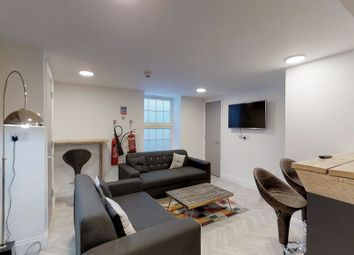 Shellons Street, Folkestone CT20. 6 bed shared accommodation