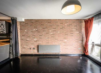 Thumbnail 2 bed flat for sale in Churchway, Euston