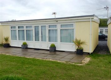 Thumbnail 3 bedroom property for sale in Kidwelly