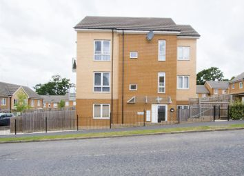 Studio Way, Borehamwood WD6. 2 bed flat
