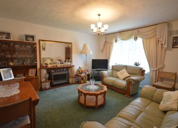 2 bed flat for sale in Spencer Court, Blackpool FY1