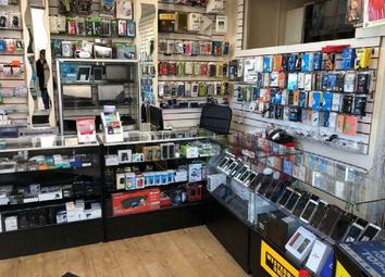 Retail premises for sale in Carlisle Road, Bradford, West Yorkshire BD8